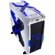 Корпус Aerocool Strike-X Advance белый...