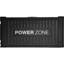 Toiteplokk Be quiet ! 1000W Power Zone, 100...