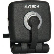 Veebikaamera A4TECH PC kaamera PK-836F, up...