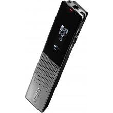 Sony VOICERECORDER 16GB MICROUSB
