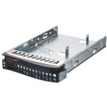 Supermicro Hard Drive Carrier для mounting...