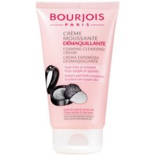 BOURJOIS Paris Foaming Cleansing Cream...