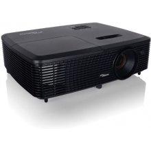 Projektor OPTOMA S341 DLP Full 3D SVGA 3500...