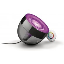 Philips LivingColors, Black, Bedroom...