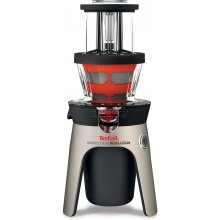 Mahlapress TEFAL Juicer ZC500H38 Type Slow...