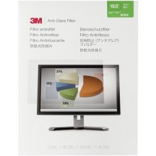3M AG19.0 ANTI-GLARE FILTER