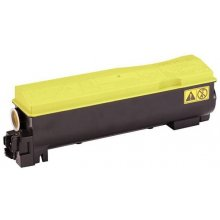 Kyocera Toner TK-570Y | 12000 pages | Yellow...