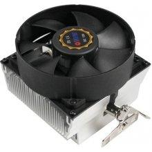 TITAN CPU Cooler AM2+/AM2/AM3/ 940/939/754...