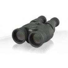 Canon Binoculars 12X36 IS II 9526B005AA