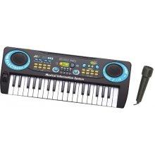 Dromader My музыка клавиатура + микрофон