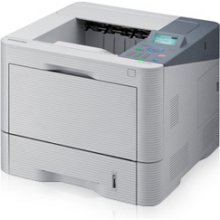 Printer Samsung ML-4510ND/SEE