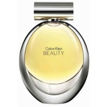 Calvin Klein Beauty, EDP 100ml...