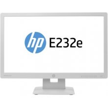 "Монитор HP INC. 23"" EliteDisplay E232e 23..."