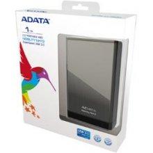 Kõvaketas ADATA 1TB HDD extern 2.5inch USB...