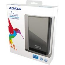 Жёсткий диск ADATA A-DATA 1TB NH13, 1000 GB...