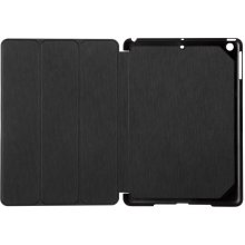 Verbatim iPad Sleeve Folio iPad 5 розовый