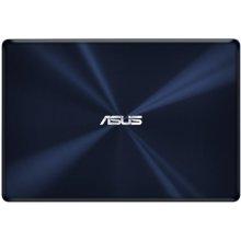 Sülearvuti Asus ZenBook UX331UA-EG071T Blue...