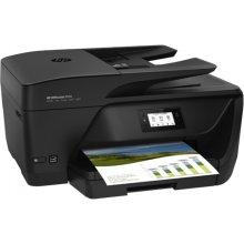Printer HP OfficeJet Pro 6950 P4C78A Colour...