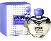 Moschino Toujours Glamour EDT 100ml -...