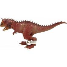 Schleicher SCHLEICH Carnotaurus