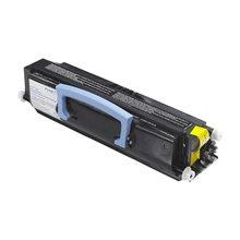 Tooner DELL 593-10239, Laser, 1720/1720dn...