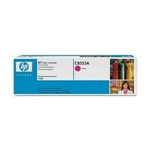 Tooner HP INC. HP Toner Smart magenta...