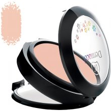 Dermacol Mineral Compact Powder 02 2...