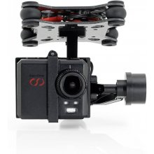 Acme Gimbal CamOne Gravity Air 2D Zoopa Q...