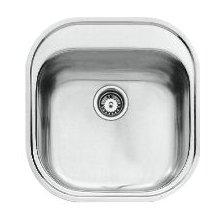Teka Sink Stylo 1C C