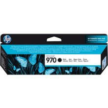 Tooner HP INC. INK no 970 - CN621AE Black