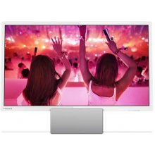 Телевизор Philips Full HD Ultra Slim LED TV...