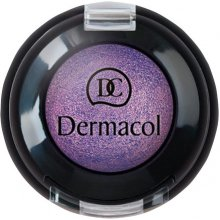 Dermacol Bonbon Eye Shadow 6, Cosmetic 6g...