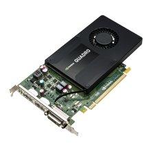 Видеокарта Fujitsu Siemens Fujitsu NVIDIA...