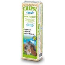 Chipsi Classic 15 L 1,0kg