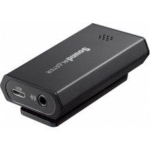 Creative Soundkarte Sound Blaster E1 retail