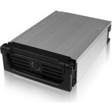 RAIDSONIC ICY BOX IB-138SK-B must