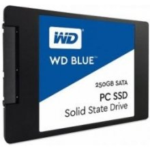 Жёсткий диск WESTERN DIGITAL WD Blue...