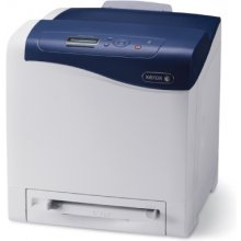 Printer Xerox Phaser 6500V/N A4