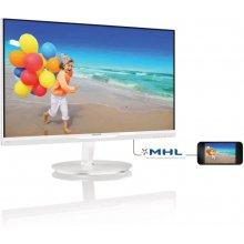 "Monitor Philips 234E5QHAW/00 23 "", Full HD..."