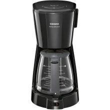 Кофеварка SIEMENS TC3A0303 Kaffeemaschine...
