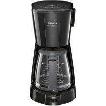Kohvimasin SIEMENS TC3A0303 Kaffeemaschine...