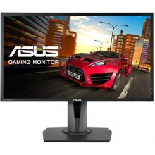 Monitor Asus MG248Q 24IN TN LED 1920X1080