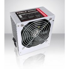 Toiteplokk MODECOM PSU FEEL 2 500W 120mm FAN