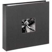 Hama Fine Art Memo серый 10x15 160 Photos...