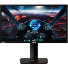 Monitor Asus 28' MG28UQ