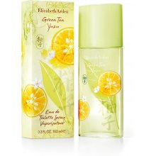 Elizabeth Arden Green Tea Yuzu EDT 100ml -...