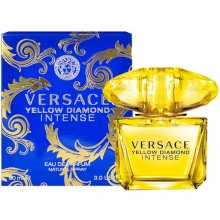 Versace жёлтый Diamond Intense 90ml - Eau de...