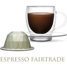 Belmoca Fair Trade 10 capsules, Coffee...