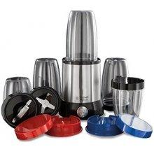 RUSSELL HOBBS blender 23180-56 | 700W | inox