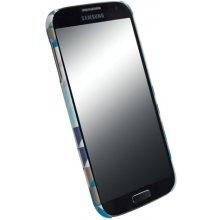 Krusell Kaitseümbris PrintCover Samsung...